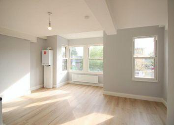 Thumbnail 2 bed flat to rent in Philip Lane, Tottenham