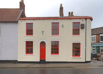 Thumbnail 3 bed property to rent in High Street, Barton-Upon-Humber