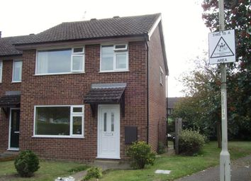 Thumbnail 3 bed property to rent in Cypress Avenue, Ashford, Kent