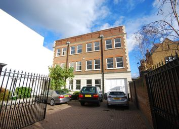 Thumbnail Office to let in Second Floor Office, St Marys Road, Ealing
