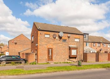 4 bed detached house for sale in Redriff Road, Canada Water, London SE16