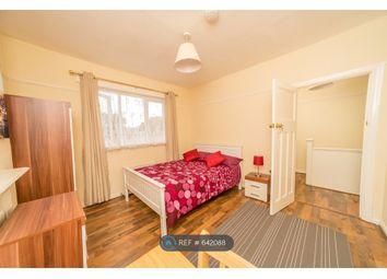 Thumbnail Room to rent in Greenock Road, Streatham