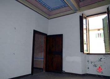 Thumbnail 3 bed duplex for sale in Cetona, Siena, Tuscany, Italy