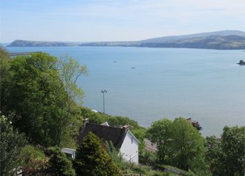 Thumbnail 4 bedroom semi-detached house for sale in 8 New Hill Villas, Goodwick, Pembrokeshire