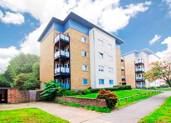 Thumbnail 2 bedroom flat for sale in Chipperfield Road, St. Pauls Cray, Orpington