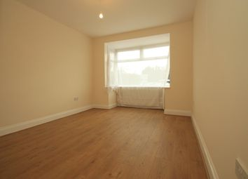 Thumbnail 3 bed bungalow to rent in Blackfen Road, London