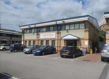 Thumbnail Office to let in Unit 3, Axis Court, Nepshaw Lane South, Morley, Leeds, West Yorkshire