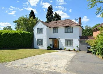 3 bed detached house for sale in The Uplands, Gerrards Cross SL9