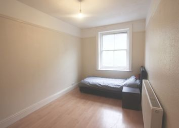 Thumbnail 3 bed flat to rent in Godstone Road, Kenley, Surrey