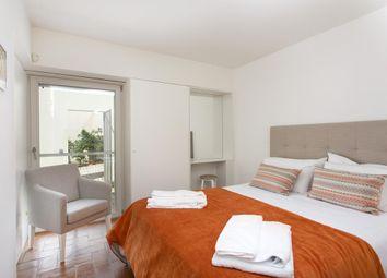 Thumbnail 2 bed triplex for sale in Rua Martires Da República, 8800-685, Tavira, East Algarve, Portugal