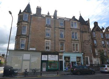 2 bed flat to rent in Warrender Park Road, Marchmont, Edinburgh EH9