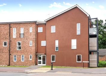 Thumbnail 2 bed flat to rent in Austin Way, Bracknell, Berkshire