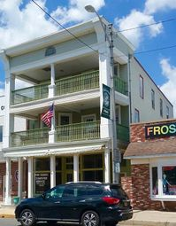 Thumbnail 6 bed property for sale in Long Branch, New Jersey, United States Of America