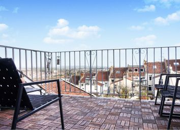 2 bed maisonette for sale in Cleeve Road, Knowle BS4