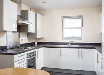Thumbnail 2 bedroom flat for sale in Goodrich Road, Cheltenham
