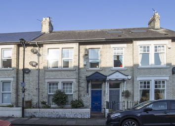 Thumbnail 4 bed property to rent in Mayfield Road, Gosforth, Newcastle Upon Tyne