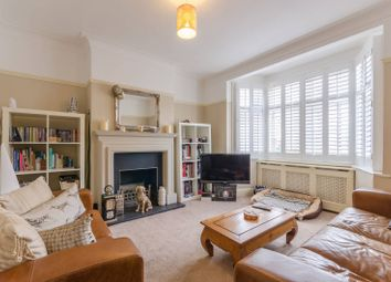 Thumbnail 4 bedroom terraced house to rent in Bridge End, Walthamstow