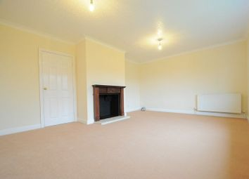Thumbnail 2 bed detached bungalow for sale in Old Road, Leconfield