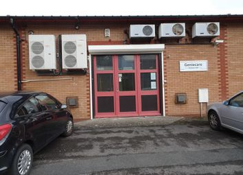 Thumbnail Commercial property for sale in Dean Road, Yate, Bristol