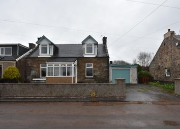 Thumbnail 3 bed cottage for sale in Brocketsbrae Road, Lesmahagow, Lanark