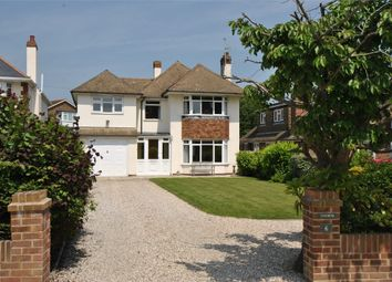 4 bed detached house for sale in Collington Lane West, Bexhill-On-Sea, East Sussex TN39