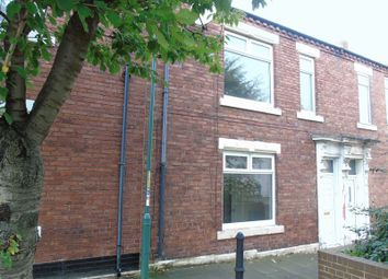 Thumbnail 3 bed property for sale in Eglesfield Road, South Shields