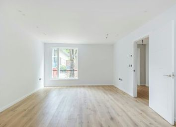 Thumbnail 2 bedroom flat for sale in Crayford Road, Tufnell Park