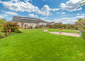 Thumbnail 4 bed detached bungalow for sale in 29 Boswell Knowe, Lochgelly