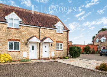 Thumbnail 2 bed terraced house to rent in Cowderoy Place, Stanford In The Vale, Faringdon