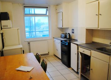 Thumbnail 3 bed flat to rent in Cuff Point, Columbia Road, Shoreditch
