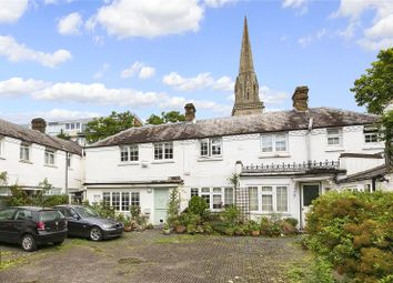 2 bed property for sale in Friars Stile Place, Richmond TW10