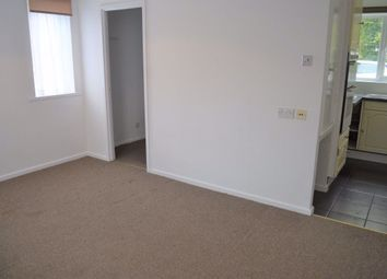 Thumbnail Property to rent in Manorfield Close, Little Billing, Northampton
