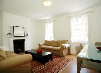 Thumbnail 2 bed flat to rent in Stadium Street, London