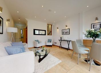 Thumbnail 3 bedroom property for sale in Wolsey Road, Islington