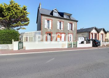 Thumbnail 3 bed property for sale in Ger, Basse-Normandie, 50850, France