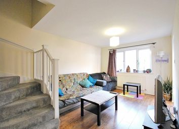 Thumbnail 4 bedroom semi-detached house to rent in John Maurice Close, London