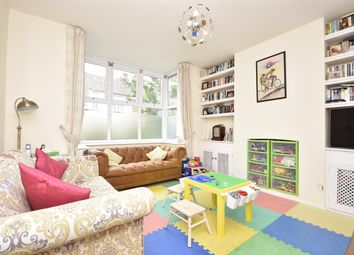 Thumbnail 3 bed property for sale in Dunford Road, Windmill Hill, Bristol
