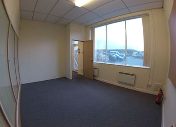 Thumbnail Office to let in Suite 1 Phoenix House, Golborne Enterprise Park, Golborne