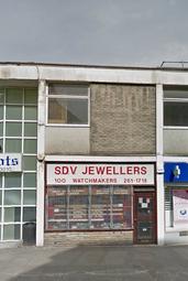 Thumbnail Retail premises to let in Lower Marsh, Waterloo