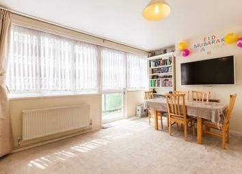Thumbnail 3 bed maisonette for sale in Smithy Street, Whitechapel, London