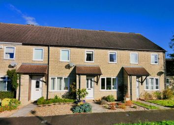 Thumbnail 3 bed semi-detached house to rent in Cranhams Lane, Cirencester
