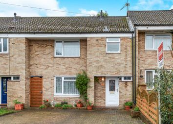 Thumbnail 3 bed semi-detached house for sale in Spiders Island, Alderbury, Salisbury
