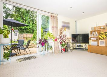 Thumbnail 3 bed terraced house for sale in Daniells, Welwyn Garden City