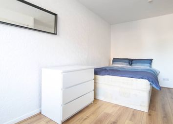Room to rent in Lawrence Close, Bow, East London E3