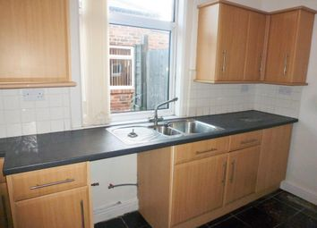 Thumbnail 3 bedroom detached house to rent in Ashwood, Walkerdene, Newcastle Upon Tyne