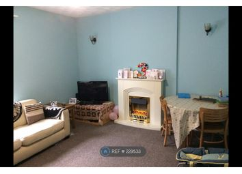 Thumbnail 3 bed flat to rent in Llandaff Road, Cardiff