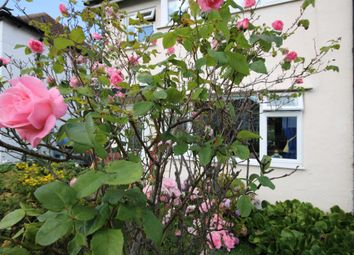 Thumbnail 3 bed semi-detached house for sale in Loftin Way, Chelmsford