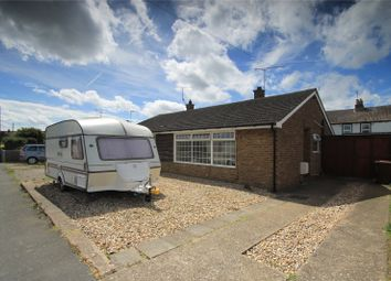 Thumbnail 2 bed semi-detached bungalow for sale in Green Lane, Isle Of Grain, Kent