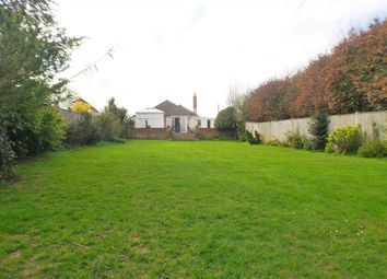 Thumbnail Room to rent in Atalanta, Findon-Bypass, Findon