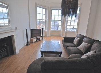 Thumbnail 2 bedroom flat for sale in 83 George Street, Hull, East Riding Of Yorkshire